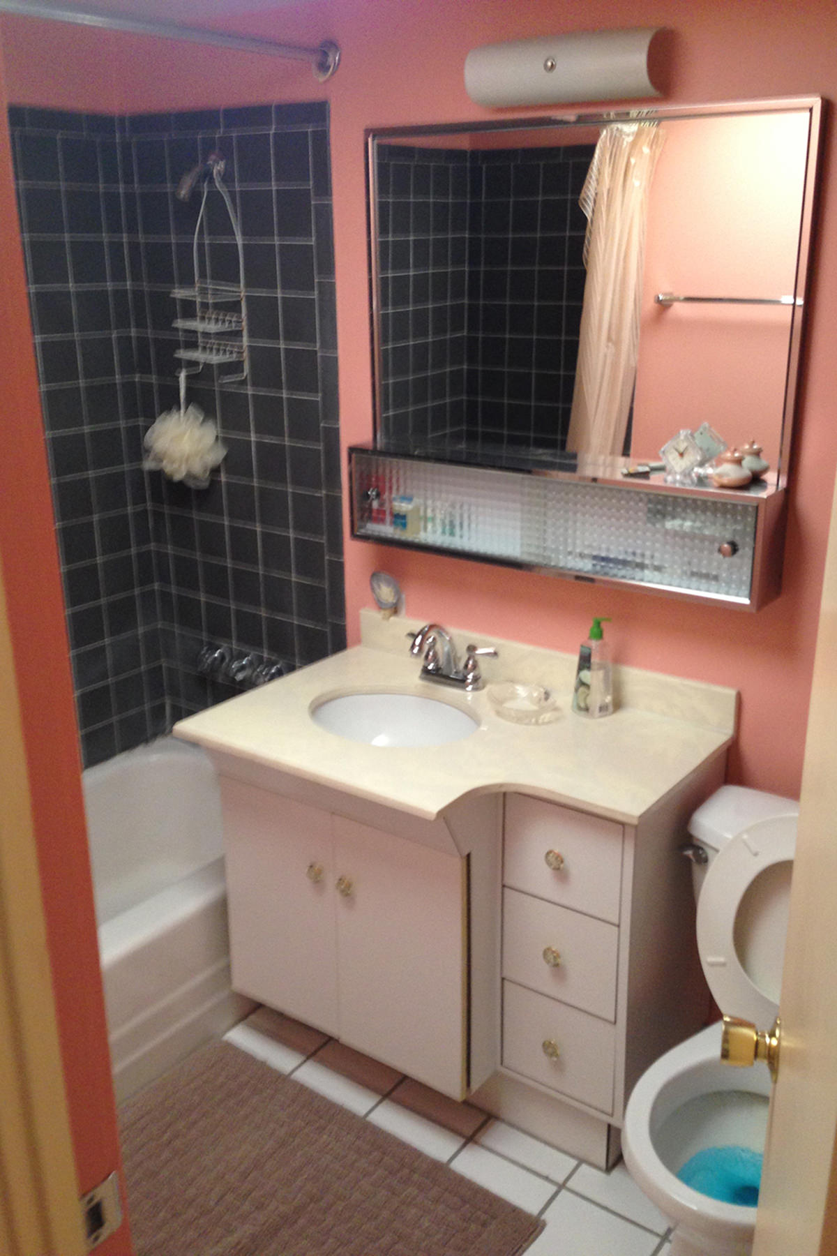 20.GUEST BATHROOM